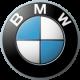 BMW Car Battery Image