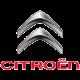 Citroen Car Battery Image