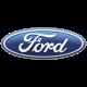 ford battery logo