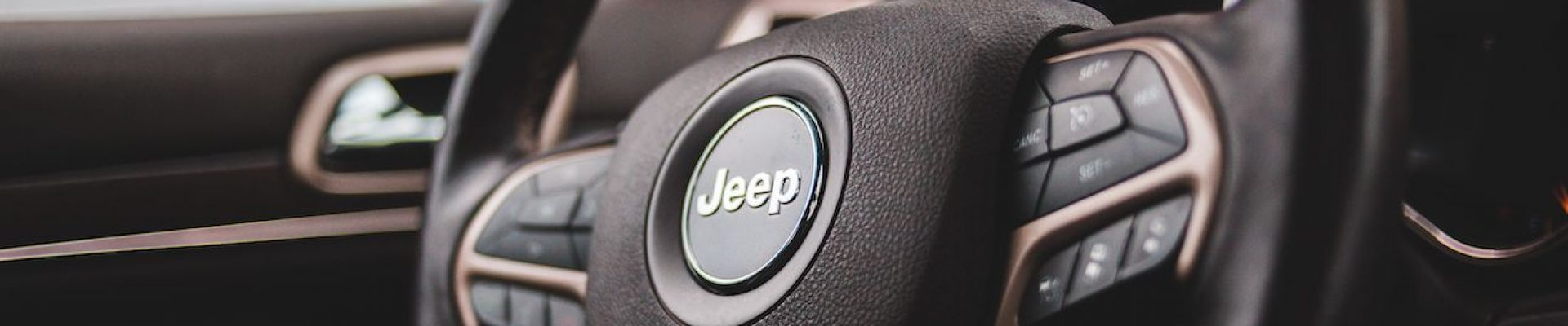 Jeep car battery banner 2