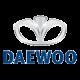 Daewoo Car Battery Image