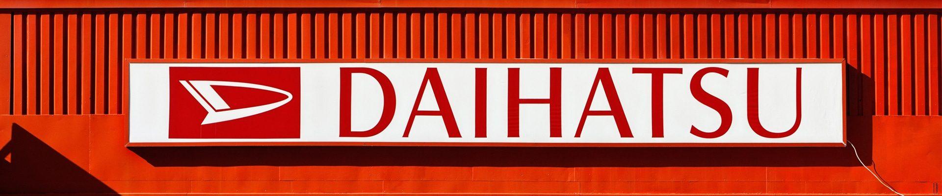 daihatsu banner image 2