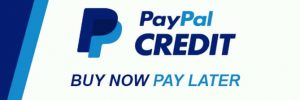 paypal buy now pay later image 1